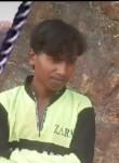 G NaniKaramatau, 18  , New Delhi
