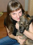 Ekaterina, 27, Kemerovo