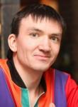 Oleg, 34  , Voronezh