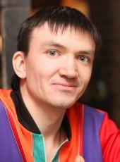 Oleg, 34, Russia, Voronezh