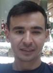 Arslan, 34  , Bursa