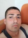 antonio, 19  , Capurso