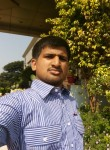 akashkumar, 24  , Sandur
