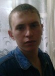 Lyenya, 31, Astana