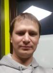 Alex, 28 лет, Алушта