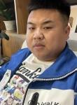 徐兴海, 33  , Xinpu