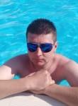 Evgeniy, 36  , Dnipr