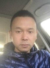 only yotu, 32, China, Hangzhou