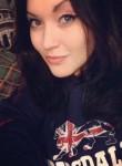 Anastasiya, 22  , Murmashi