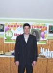 Anton, 46  , Itzehoe