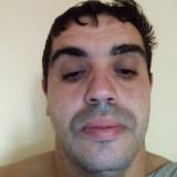 Mohamed, 36  , Ighram