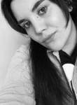 Anastasiya , 19  , Babayevo