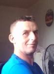 Guy, 46  , Troyes