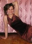 Natasha, 45  , Lomonosov