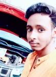 Priyanshu Kumar, 18  , Ramgarh (Jharkhand)