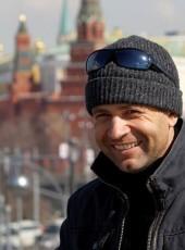 Aleksandr, 42, Russia, Nizhniy Novgorod
