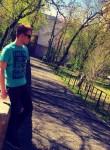 Mikhail, 20, Chelyabinsk