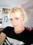 Natalya, 35  , Minsk
