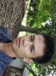 Maung, 26  , Myaydo