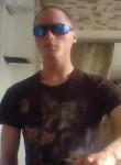 Danil, 18  , Topki