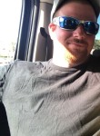wade, 31  , Chester (Commonwealth of Virginia)