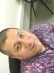 Andrey, 45  , Lebedyan
