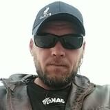 Anton, 28  , Starobilsk