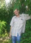 Александр, 40 лет, Киров (Кировская обл.)