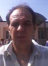 Miki, 43, Russia, Abinsk