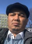Ismail, 39  , Murmansk