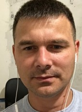 Aleksandr, 37, Russia, Balakovo
