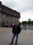 Denis, 35, Tomsk