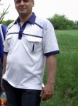 Vlad, 50, Kerch