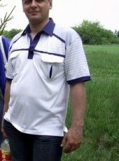 Vlad, 50, Russia, Kerch