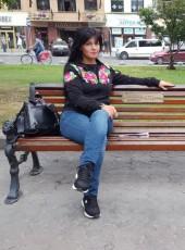 katarina, 33, Україна, Одеса