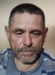 Joseluis, 51  , Tijuana