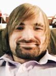 Todd, 32  , Tallahassee