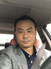 梦起飞, 36, China, Chongqing