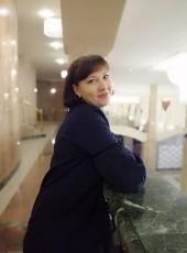 Natasha, 35, Russia, Ufa