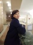 Natasha, 35  , Ufa