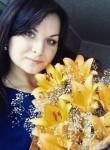 Ekaterina, 43  , Moscow