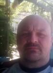 Igor, 42  , Kirovohrad