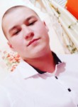 Artur, 21  , Salavat