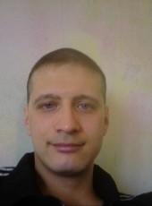 Konstantin, 40, Russia, Korkino