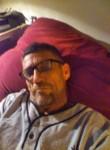 Weldon, 54  , Houston