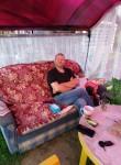Aleksey, 46  , Izhevsk