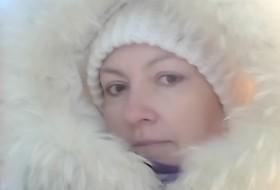 Svetlana, 54 - Miscellaneous