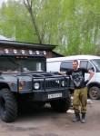 Aleksandr, 33, Omsk