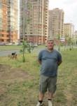 Dmitriy, 55  , Kazan