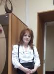 Olga, 58, Moscow